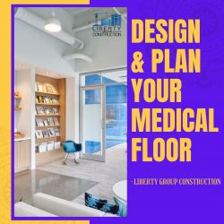 Space Planning for Your Healthcare Facility