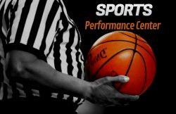 Sports Institute Programs