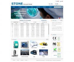 lcd screen supplier