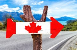 Suma Law Office – Make Your Future Trip to Canada Easier