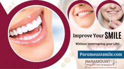 Top Dentist for Your Oral Care