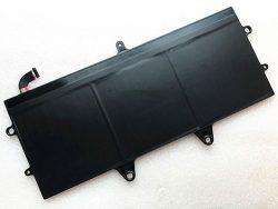 New Toshiba Portege X20W-D-BTO 11.4V 3760mAh