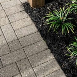 Concrete Pavers NZ