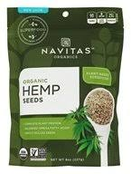 Use Hemp Protein Powder In India At Affordable prices