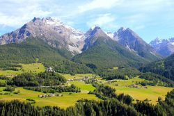 TOP RATED SWITZERLAND TOUR PACKAGES OF 2020 AT AFFORDABLE PRICE