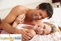 Women Drive Wild With Clitoral stimulation!