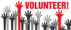 Volunteer and Tutor | Adrian Goh Guan Kiong