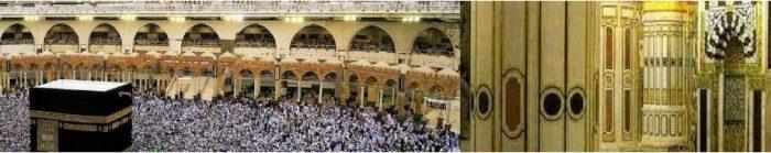 Muslim Revert