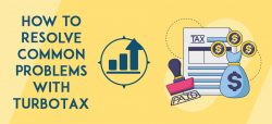 How to Resolve Common Problems with TurboTax
