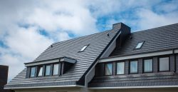 Roofing Contractor Tampa: Affordable and Quality Roofing
