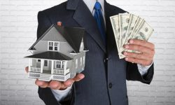 Ahmed Bakran – Best ways to Start Investing in Real Estate