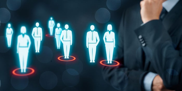 Ahmed Bakran – Effective People Management Skills