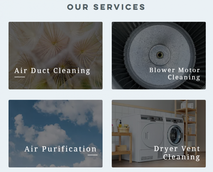Air Duct cleaning services in Salt lake city, Utah by Sanitair. Call 801-745-5092 today!
