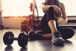 Vikash Kumar Fitness to Practice | Gym Trainer