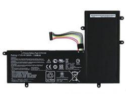 38Wh 7.6V Asus C21PQC5 AU