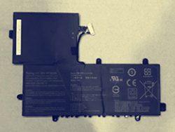 New asus c31n1836 battery