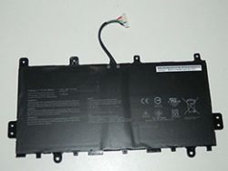 for asus c21n1808
