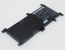 Asus X556UF Laptop Akku