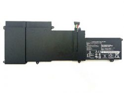 Hot Asus C42-UX51 Battery