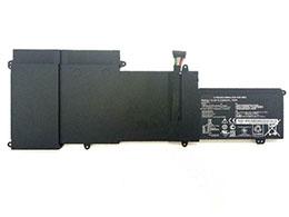 Hot Asus C42-UX51 Battery