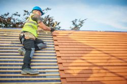 Get Quality Roof Installation Services In Tampa
