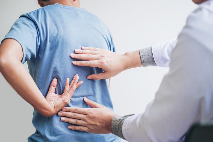 Atlanta Spine Doctors – Reduce Risk for Back Pain