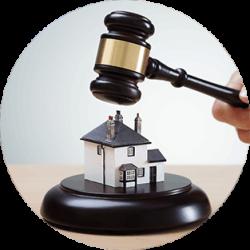 Real Estate Investment | Joseph Grinkorn