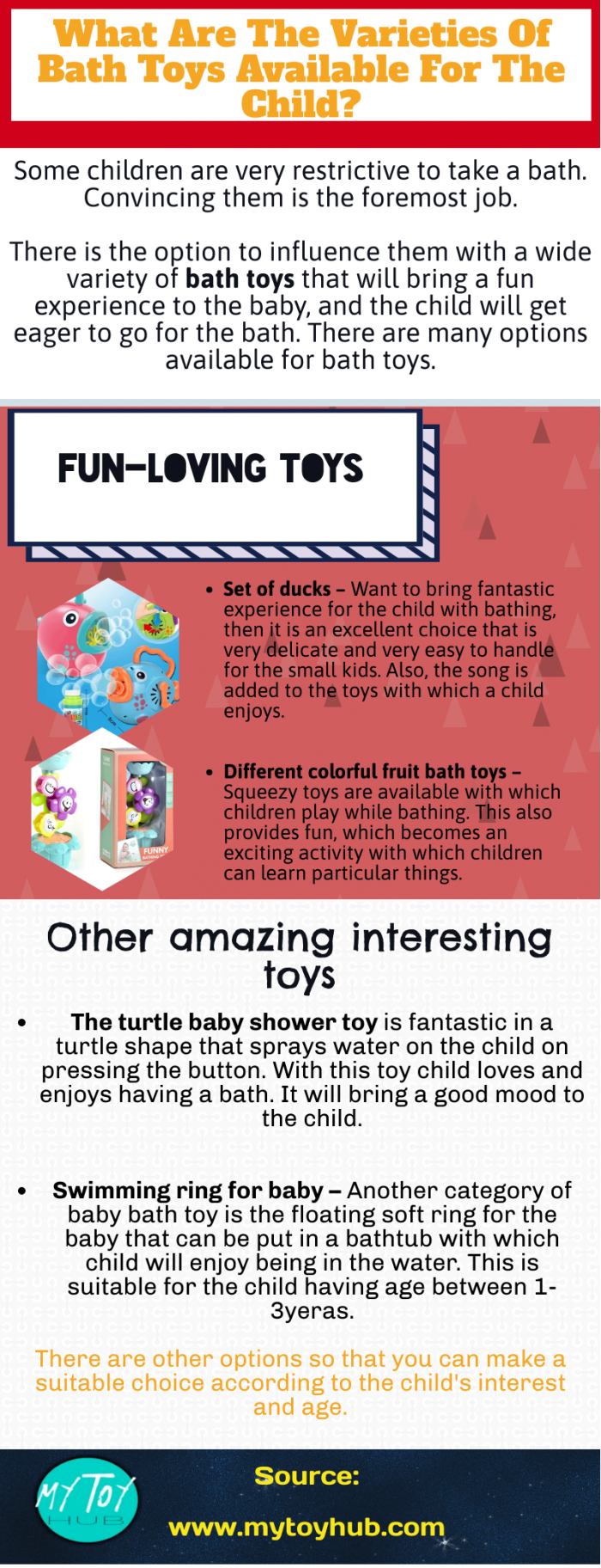 Important Points To Know before Buy Kids Toys Online