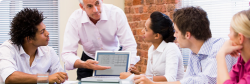 Trusted Canadian Group Benefit Administration Software