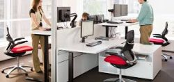Best & Affordable Adjustable Desk Legs In Your Budget