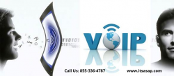 Contact The Best Business VoIP Service Providers – ITS