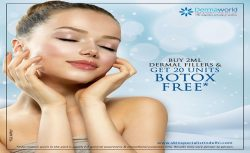 Permanent Hair Removal Clinic in Delhi