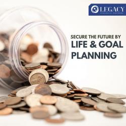 Best Long-term Retirement Planning