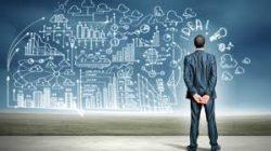 Business Performance & Efficiency – Brock Purviance