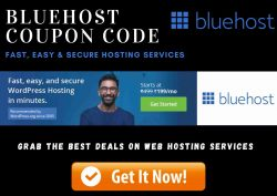 Where You Can Select Your FREE SSL Along With Your WordPress Hosting?