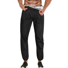 Brabic Sauna Sports Pants For Weight Loss – BRABIC