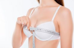 Why the fall & winter months are the best time to have a Breast Augmentation procedure