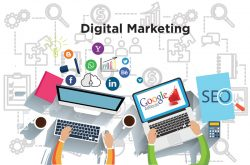 Get Growth In Your Business With Online Marketing – Bridge City Firm
