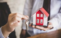 Bryan Provenzano – Selling or Refinancing Your Home