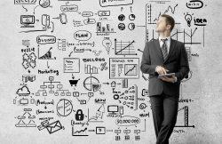 Bryce Joseph Vance – Best Business Management