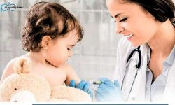 Choose an Expert Pediatrician