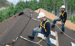 Roofing Contractor Tampa | Best Roofers in Tampa Bay