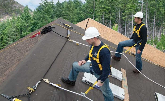 Roofing Contractor Tampa   Best Roofers in Tampa Bay