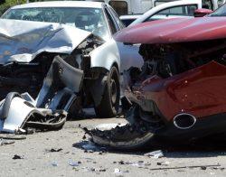 Miami Car Accident Attorney – Delgado Trial Attorneys