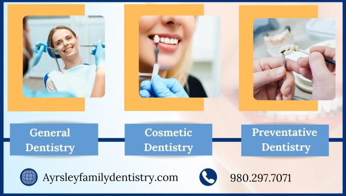 Complete Dental Solutions