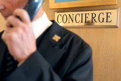 Peter Kats – Topmost Concierge Services