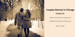 Keys To Choosing A Good Marital Therapist