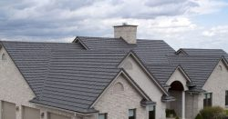 Roofing Contractor Tampa | Safe & Secure Roofer