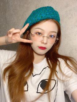 ストレスフリーのふちなしメガネ、おしゃれ男子の縁なしメガネ。 https://m.buy-glasses.jp/products/d ...