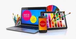 Expert UI/UX Designer